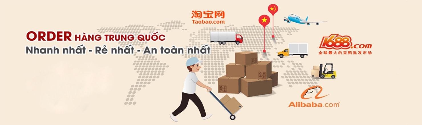 Banner Tài Lộc