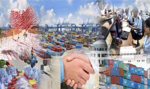 dịch vụ ủy thác xuất nhập khẩu hàng trung quốc 1