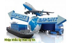 dịch vụ ủy thác xuất nhập khẩu hàng trung quốc 2
